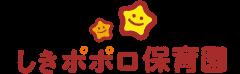 logo-poporo-bottom